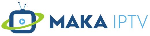 IPTV SHQIP - MAKA IPTV