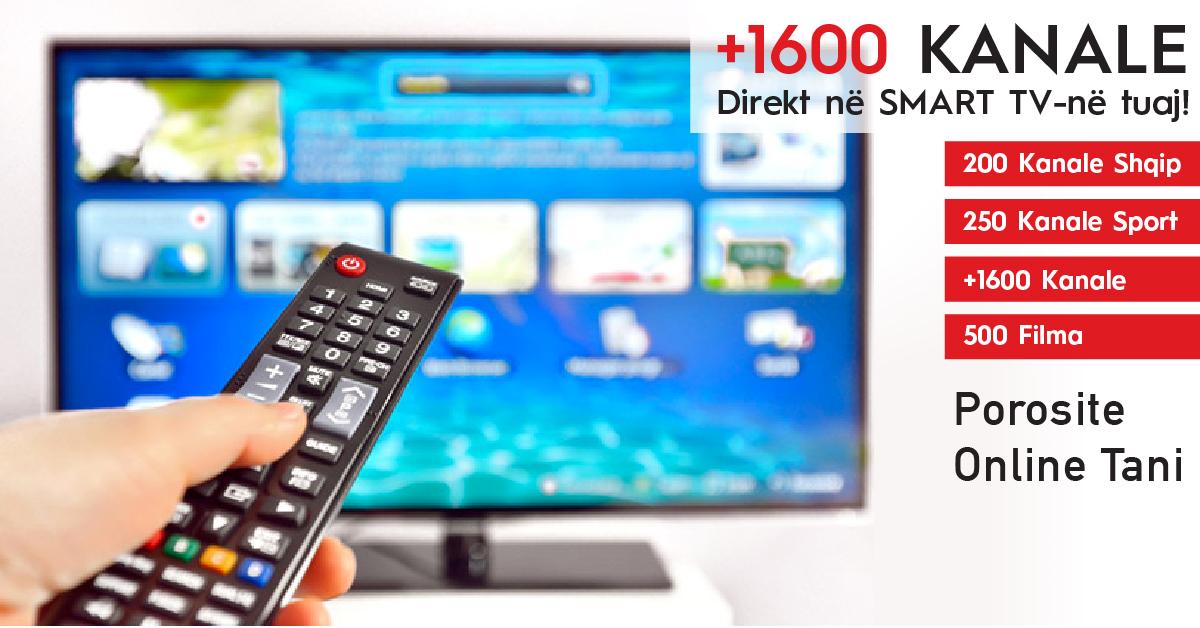 shiko tv shqiptare live tv